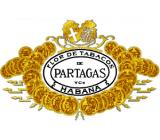 PARTAGAS