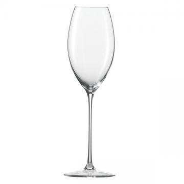 ZWIESEL 1872 ENOTECA CHAMPAGNE 手工水晶香檳杯