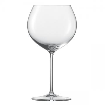 ZWIESEL 1872 BURGUNDY ENOTECA 150 勃根地葡萄酒杯