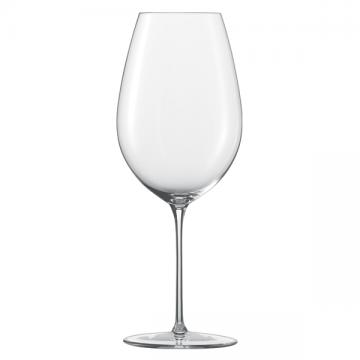 ZWIESEL 1872 ENOTECA BORDEAUX PREMIER CRU 手工水晶特級波爾多葡萄酒杯