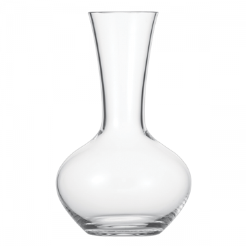 ZWIESEL 1872 ENOTECA DECANTER  手工水晶醒酒器