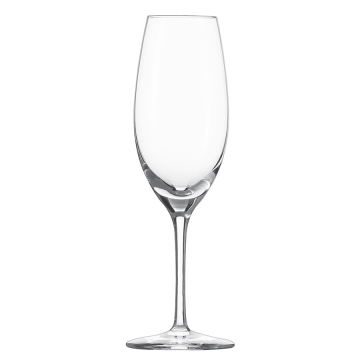 SCHOTT ZWIESEL CRU CLASSIC CHAMPAGNE 水晶香檳杯