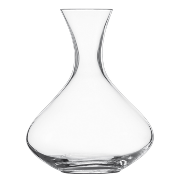 SCHOTT ZWIESEL CRU CLASSIC DECANTER MEDIUM 750 ml