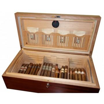 Boveda 2-Way Humidity Control Pack 69% 雪茄保濕包