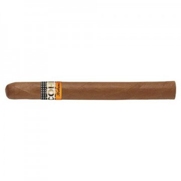 Cohiba Exquisitos 25's (packs of 5)