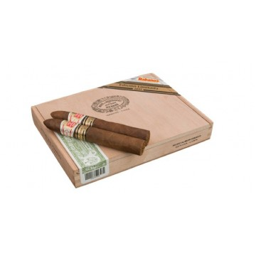 Hoyo de Monterrey Short Hoyo Piramides  Limited Edition 2011